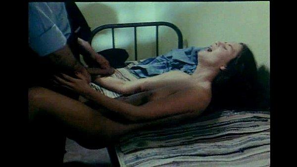 Извращения в женских тюрьмах