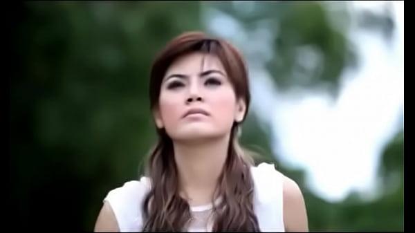 หนังโป๊ไทย เชอรี่ ผู้หญิง บ้ากาม