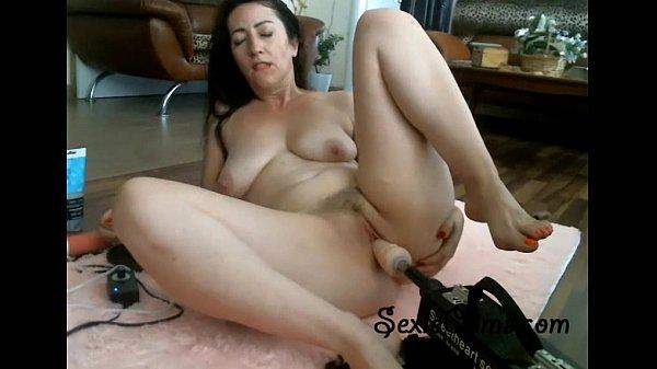 Фото порно русских молодых