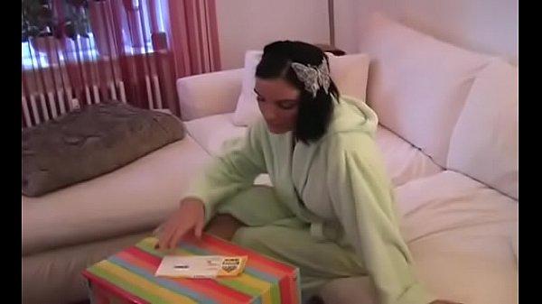 Порно куни женское доминирование госпожа ролики
