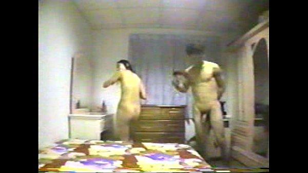 Соревнования проституток