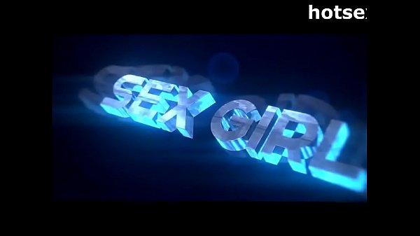 Секс видео со зрелой вагиной