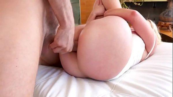 jessie-jane-anal-pics-videos-horny-girls-scissoring