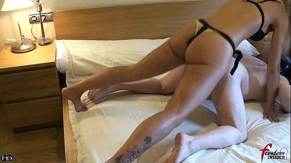 Смотреть порнуху обкончал ей все она оделась прям в сперме — img 1