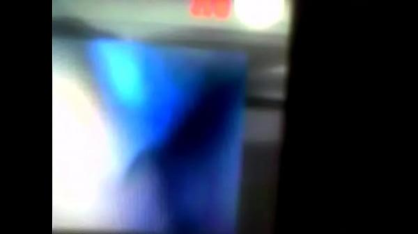 Публичный секс фильм смотреть онлайн