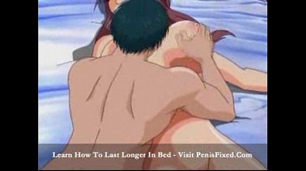 Смотреть порнушку негры трах жестко