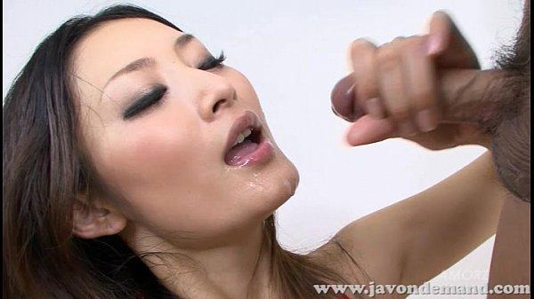 Risa Murakami 18_Av Idols XXX หนังโป๊ออนไลน์