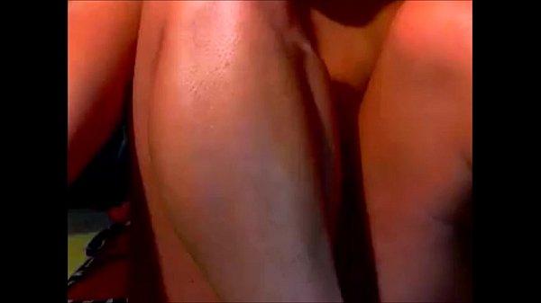 Порно видео рычаг кпп
