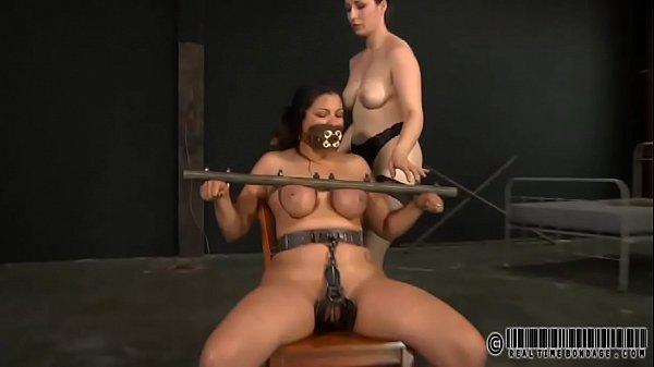 Смотреть кино про сексжистоко порно грубый