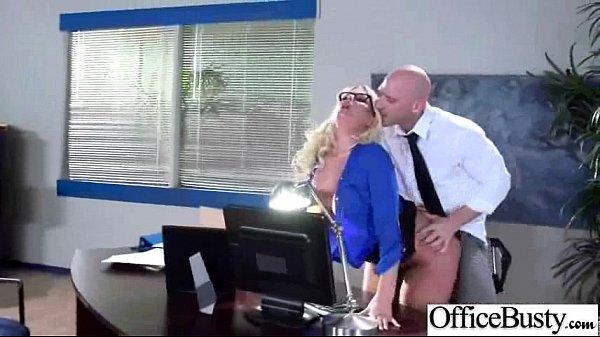 Порно видео толстый мужик ебет волосатую бабу
