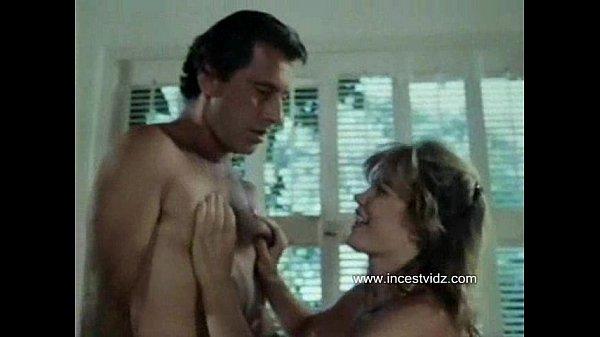 Порно секс видео жестоко мама папа брат сестра тетя дядя