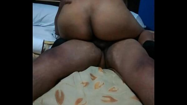 Огромные висячие сиськи порнофото