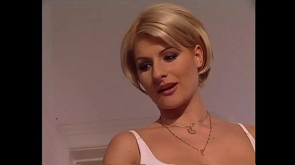 Порно видео сильно волосатых блондинок сейчас