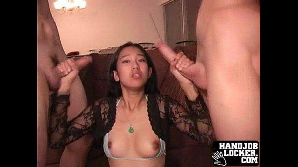Порно актриса ева играла домохозяйку