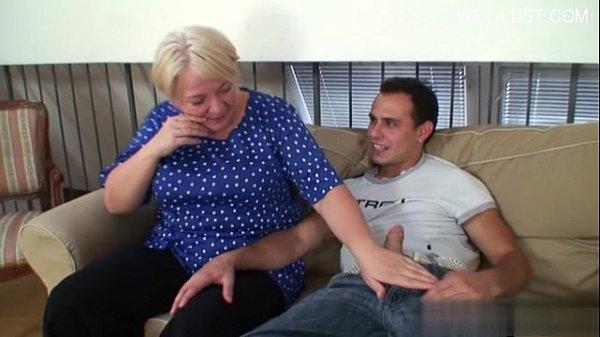 Дану борисову ебут
