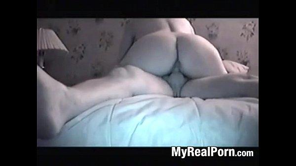 Я и мама любительское порно