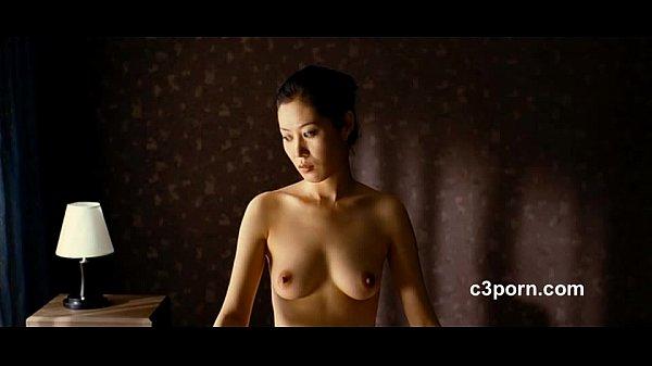 Allie ray butt sex