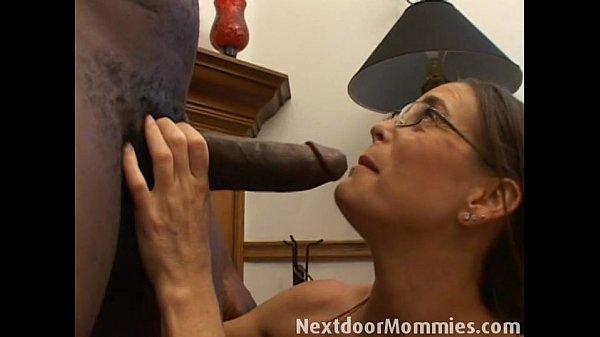 Порно сладеньких мамочек