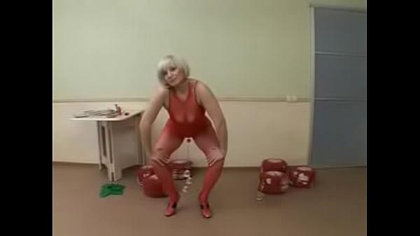 Татьяна кожевникова порно