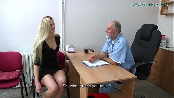 افلام سكس 2019 الطبيب الهايج والفتاة صاحبة ال18 عام