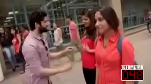 Xxx x vide o India