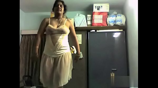 Порно ование глубоко видео
