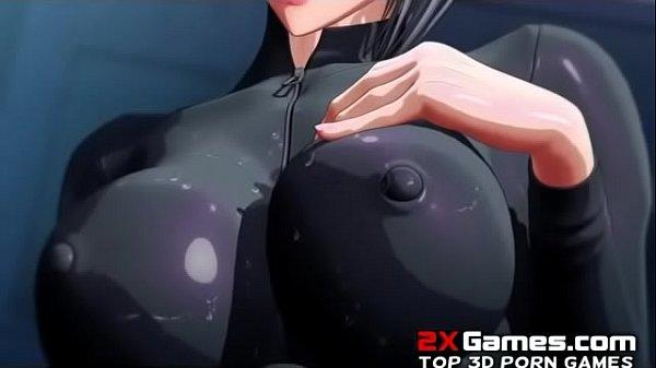 밍키넷 3D Hardcore milf fuck hentai best porn