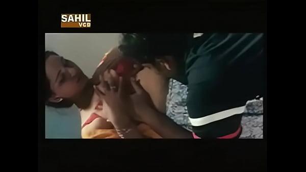 Malayalam masala mallu sex clips