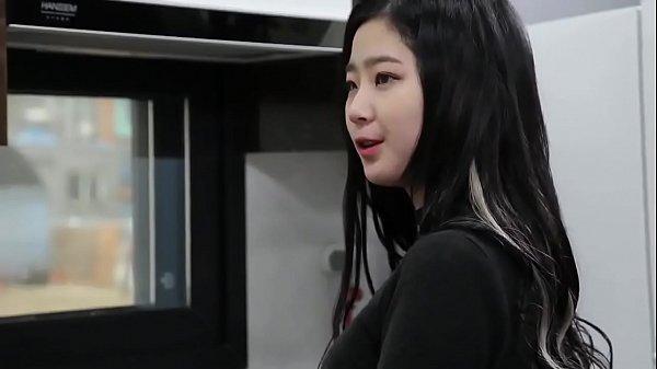 หนังโป๊ญี่ปุ่น นางเอกเอวีหุ่นxxx นมกลมอวบนิดๆ จัดเต็มรีลาแสดงมาเต็มๆนะจ้ะ