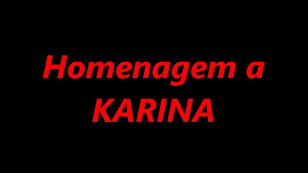 Бразильский кунилингус онлайн