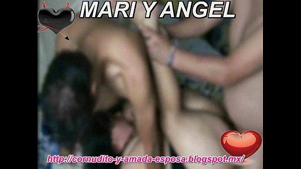 Порно фото связанные в колготках