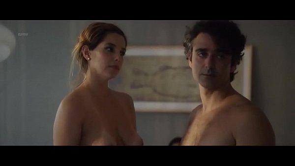 Israeli film