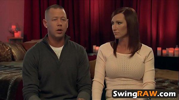 hva er swingers carmen electra sybian