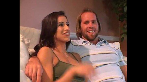 Порно жены гитлера