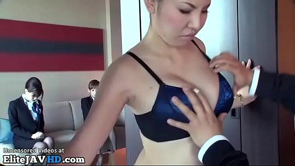 phim sex nữ tiếp viên hàng không