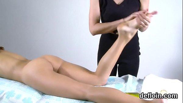 Порно молоденькие писки жен
