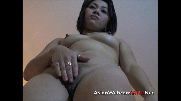 Горячий секс с горячей африканкой