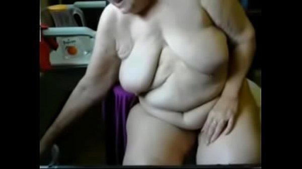 Порно малоденькие со стариками груповуха