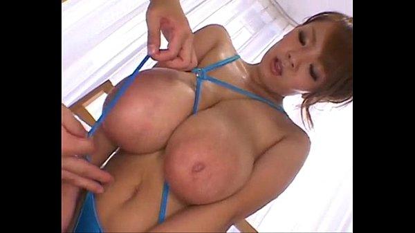 Hitomi Tanaka 128_Xvdo Top Japan AV Idols XXX
