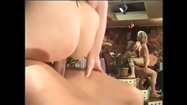 Яндекс порно 24