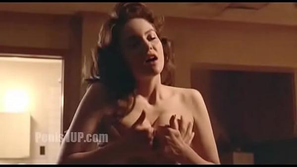 Diane free lane sex video
