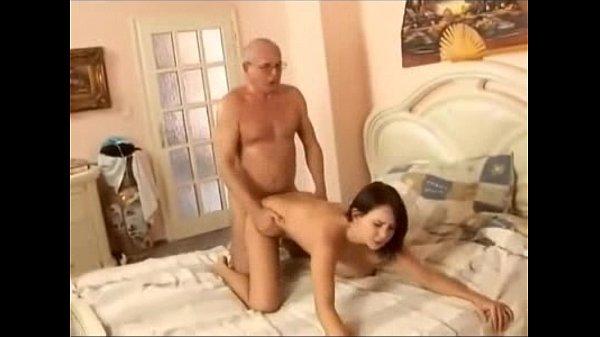 Рыжая бестия видео эротика