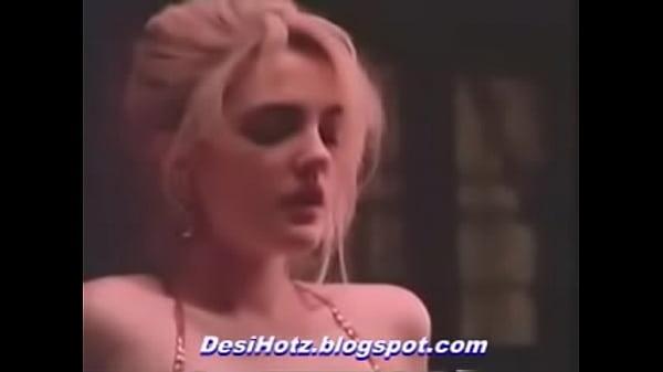 Порно девушки с большими попками