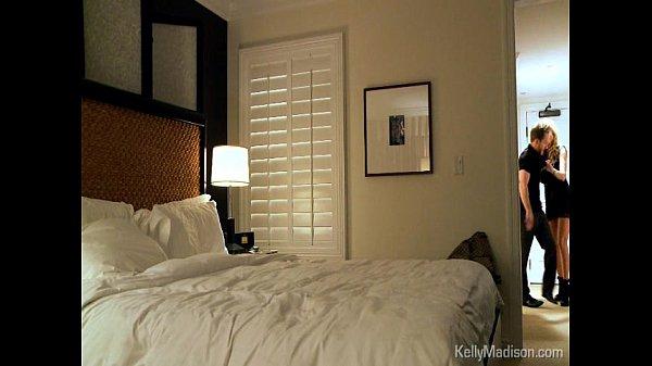 Hotel Sex Room