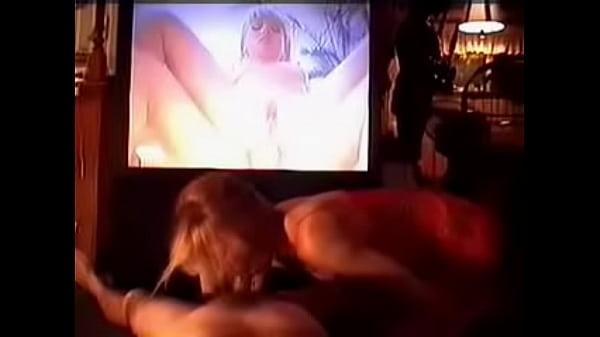 Тегос смотреть порно минет