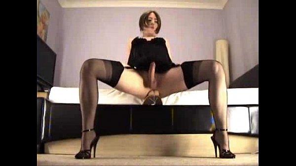 https://img-egc.xvideos-cdn.com/videos/thumbs169lll/18/8e/68/188e682fd4ce2a9de07750d236537b40/188e682fd4ce2a9de07750d236537b40.24.jpg