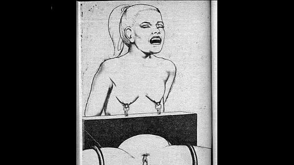 Ryk neethling naked