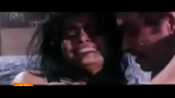 Девушка с волосатой пиздой в прозрачных трусиках фото