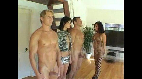 Длинные ноги у женщин порно видео