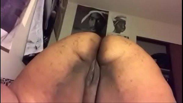 Порно вылизывание кисок через колготкм